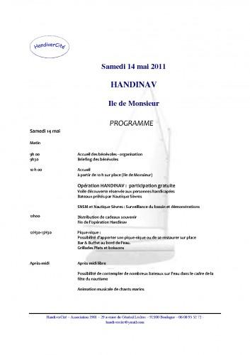 HANDINAV_2011__Programme_1.jpg