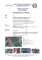 HANDINAV_2015_Programme.jpg