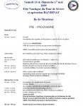 PRE_programme.jpg