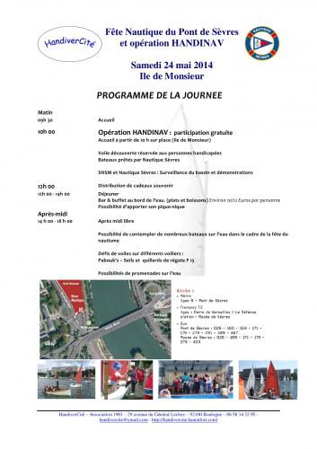 HANDINAV_2014_Programme.jpg